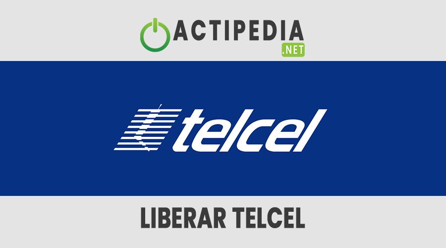 Cómo Liberar un Celular Telcel Sin Costo