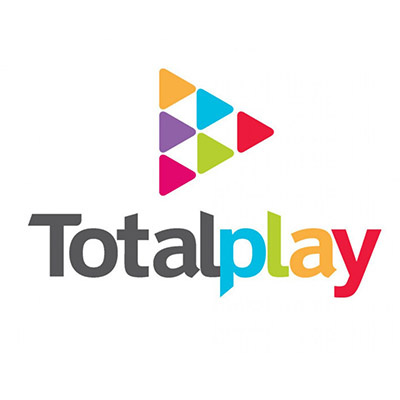 totalplay solo internet