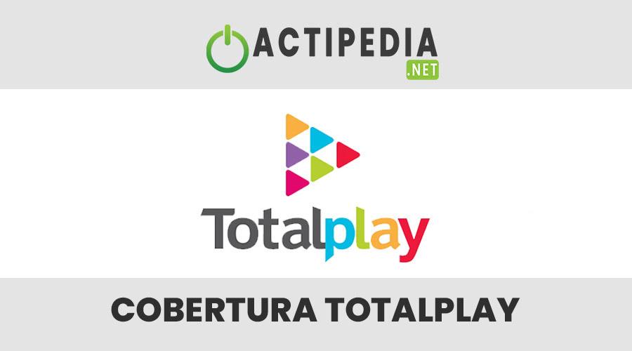 Cobertura Total Play
