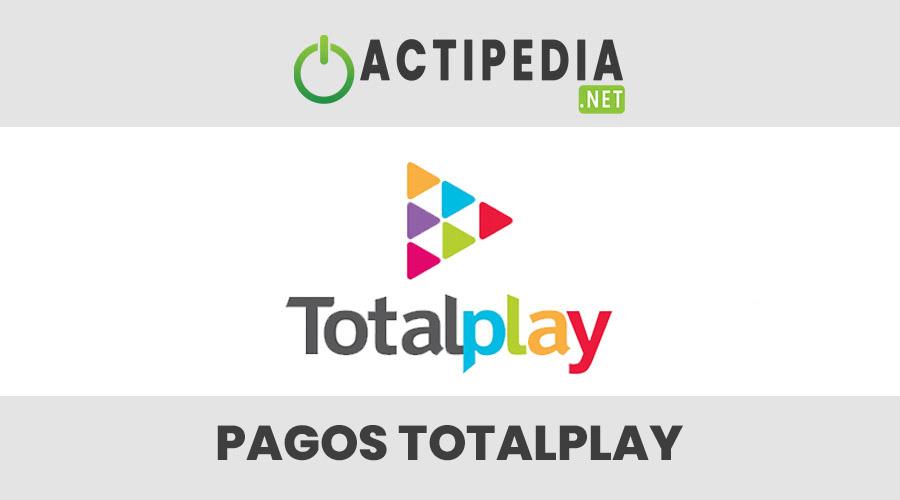 TotalPlay Pagos