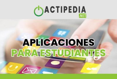Las mejores aplicaciones para estudiantes de secundaria