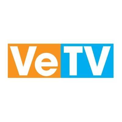 empresa VeTV