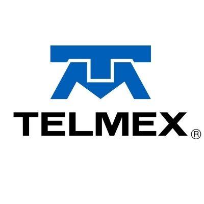 servicios de telmex