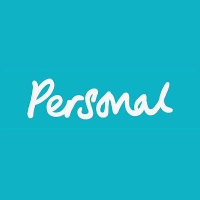 servicios y planes de personal