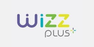 conoce a wizz plus
